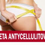 DIETA ANTYCELLULITOWA