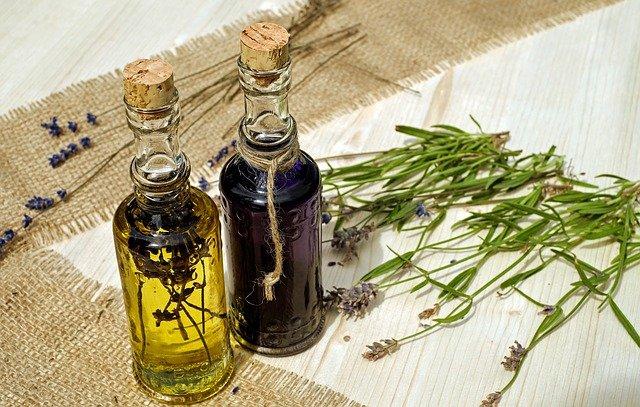olej z ostropestu właściwości